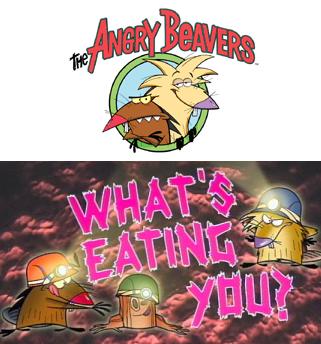 AngryBeavers ep 3