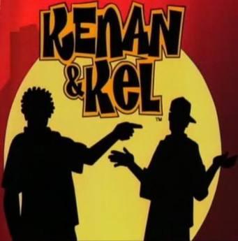 Kenan_&_Kel