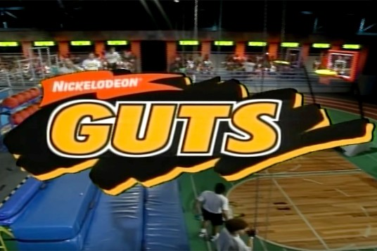 nickelodeon-guts
