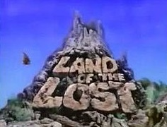 250px-Land_of_the_Lost_(1991_TV_series)