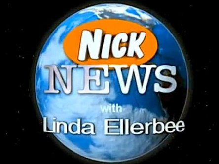 Nick-News-Logo-nickelodeon-28644516-480-360